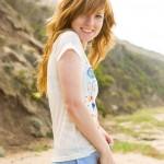 Abby_Winters_Noelle01